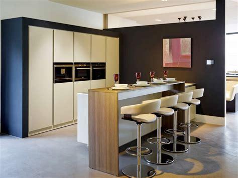kleine keukens eigenhuis keukens