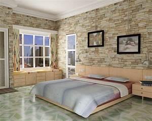 Bedroom inspiration designshell