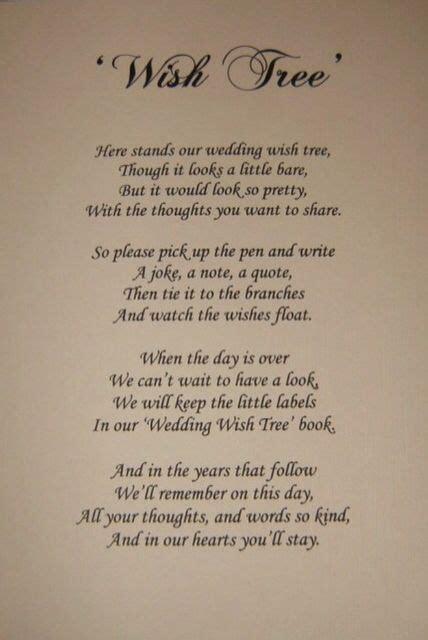 catholic wedding poems