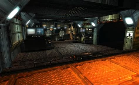 dungeon siege 3 doom design between 1990 2008 webdesigner depot