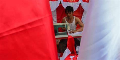 Situs Aborsi Jawa Tengah Berkulit Kuning Lansat Asal Usul Suku Minahasa Masih Diperdebatkan Merdeka Com
