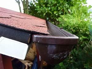 Ortgangblech Flachdach Montieren : dachrinne befestigen dachrinne befestigen und gegen wettersch den sichern dachrinne befestigen ~ Whattoseeinmadrid.com Haus und Dekorationen