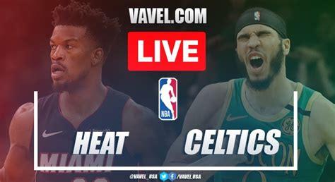 Full Highlights: Heat 117-114 Celtics in 2020 NBA Playoffs ...