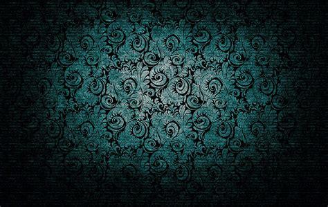 fancy wallpaper gallery