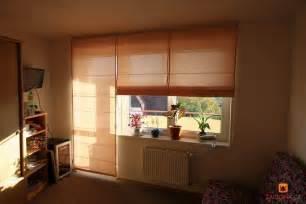 gardinen für großes fenster mit balkontür. wohnzimmer gardinen mit, Hause deko