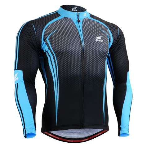 bike wear online buy wholesale specialized jersey from china