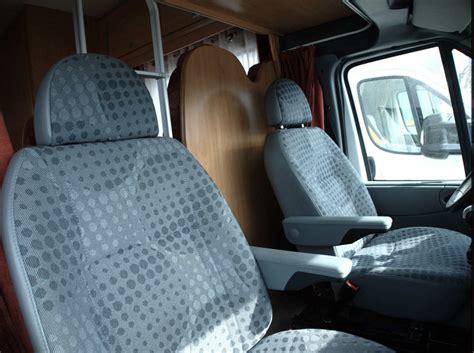 siege ford transit a vendre sur les voitures