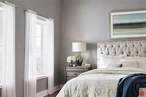 Paint, Your, Bedroom, Walls