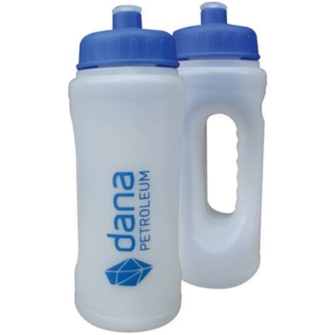 bottles jempromotions co uk