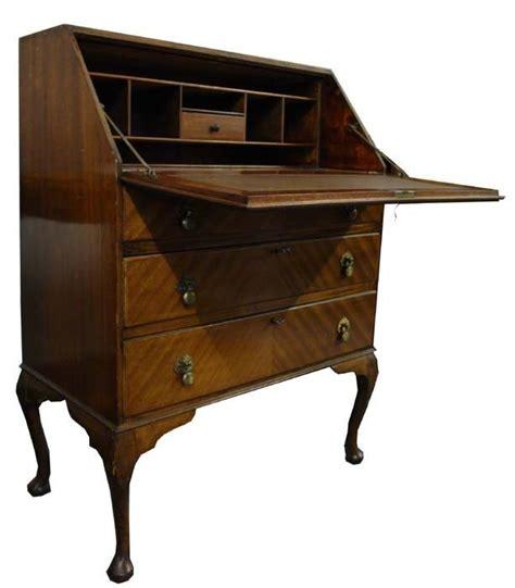 Sekretär Antik Gebraucht by Sekret 228 R Schreibtisch Antiken Stil Englisch 534 Ebay