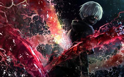 cool anime windows  theme themepackme
