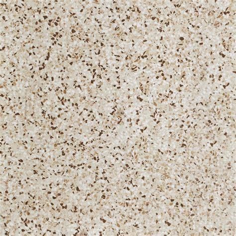 terrazzo tiles minoli marvel gemstones terrazzo warm mix