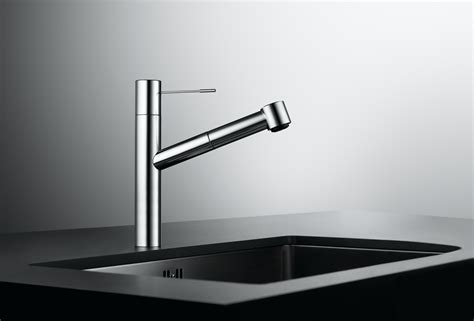 Kwc Ono Lever Mixer|pull-out Spray With Kwc Jetclean