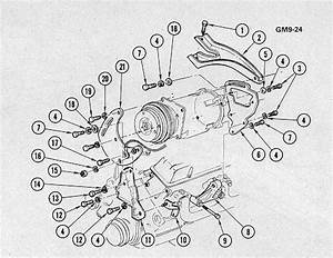 el camino ac wiring diagram get free image about wiring With with air conditioning wiring diagrams also 1980 camaro ac heater