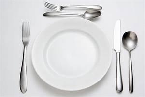 Tisch Richtig Eindecken : messer rechts gabel links was wohin kommt beim tisch decken ~ Lizthompson.info Haus und Dekorationen