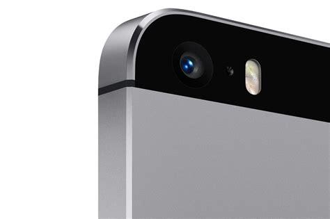 introducing iphone   showcasing