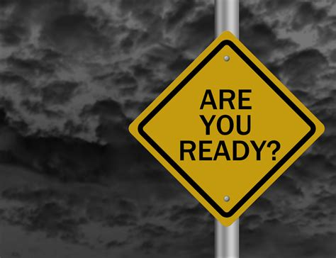 Hurricane Preparedness  Eccu Blog