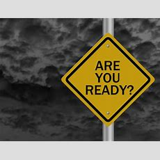 Hurricane Preparedness  Eccu Blog