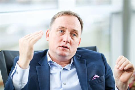 Ekonomists Mārtiņš Kazāks: Nekādu trekno gadu vairs nebūs - Latvijā - nra.lv
