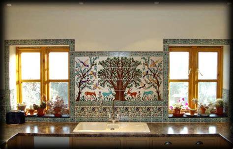 mural tiles for kitchen decor mutfak fayans modelleri kadın moda 7052