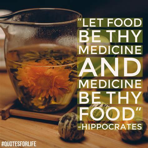 hyppocrates quotes