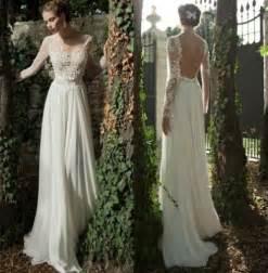 brautkleider stile die besten 17 ideen zu vintage brautkleider auf vintage hochzeitskleid rustikale
