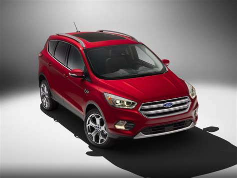 best when will the 2019 ford escape be released exterior new 2019 ford escape price photos reviews safety