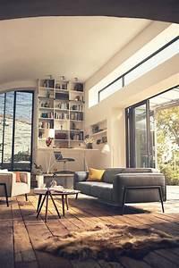 Rolf Benz Online Kaufen : we love design beistelltisch 973 von rolf benz online kaufen im stilwerk shop ab 293 ~ Bigdaddyawards.com Haus und Dekorationen
