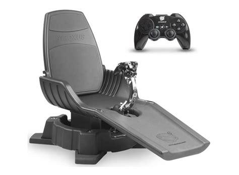 siege dxracer fauteuil de bureau pas cher cuir chaise gamer