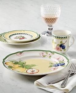 Villeroy Und Boch Sale : villeroy boch dinnerware french garden collection ~ A.2002-acura-tl-radio.info Haus und Dekorationen