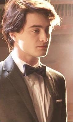 Best Images About Love You Daniel Radcliffe