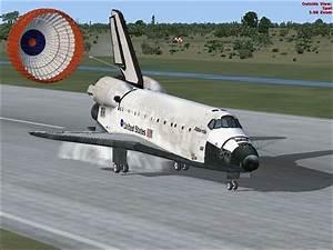 Space Shuttle Mission 2007 - описание игры, дата выхода ...