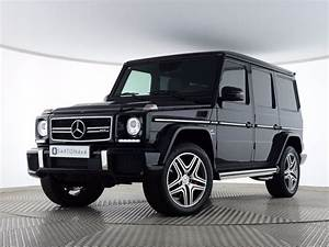 Mercedes 4x4 Amg : 25 best ideas about mercedes 4x4 on pinterest mercedes ~ Melissatoandfro.com Idées de Décoration