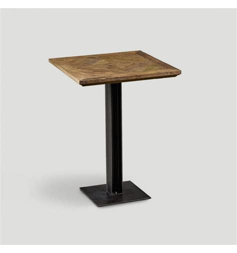 tavoli da bar dialma brown tavolo da bar db004229