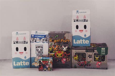 blind boxes and bags blind box bag roundup 11 tokidoki figures