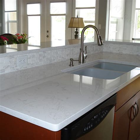 kitchen sink table top modern design solid surface worktops acrylic resin