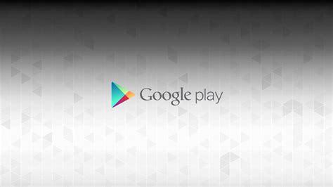 google backgrounds pixelstalknet