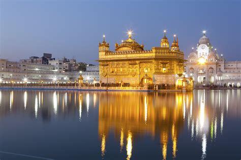 diwali  festival  lights swain destinations travel blog