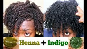 Indigo Black Hair Dye | www.imgkid.com - The Image Kid Has It!