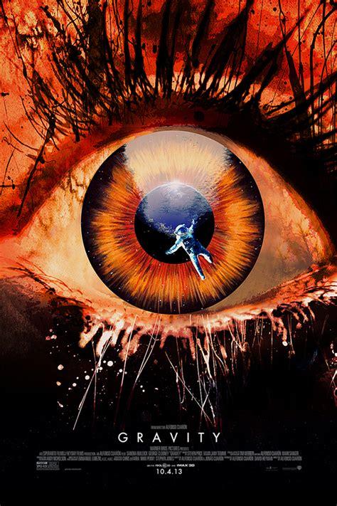 gravity dvd release date redbox netflix itunes amazon