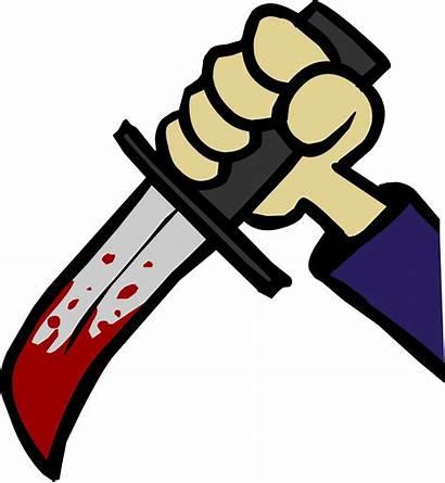 Killer Serial Salem Town Icon Transparent Clipart
