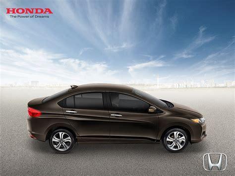 Gambar Mobil Honda City by Mobil Honda City Tasikmalaya Honda Tasikmalaya