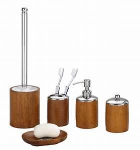 Bad Set Holz : set holz fabulous gartenmbel set holz tlg mbel online bestellen with set holz free waschtisch ~ Indierocktalk.com Haus und Dekorationen