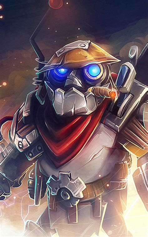 If you're looking for the best dota 2 wallpapers then wallpapertag is the place to be. Download Dota 2 Hd Mobile Wallpapers