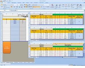 Excel Vba Copy Template Worksheet