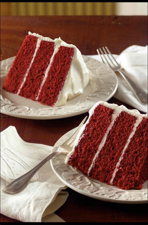 red velvet cake relish blog
