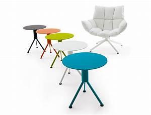 Petite Table De Jardin : petite table ronde de jardin bricolage maison et d coration ~ Dailycaller-alerts.com Idées de Décoration
