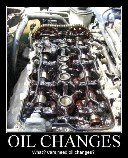 Oil Change Meme - men vs women changing oil women 1 pull up to service shop when the mileage reaches 3000