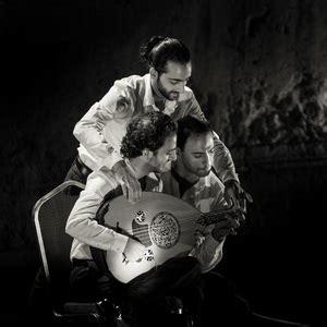 Le Trio Joubran Tickets, Tour Dates 2018 & Concerts Songkick