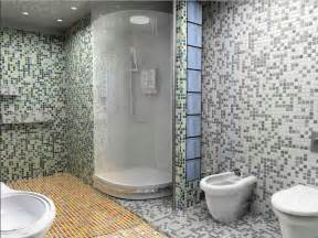 meer blau badezimmer bilder fliesen mosaik kunst bad mosaik fliesen ideen mbelideen badezimmer - Badezimmer Bordre Beispiel